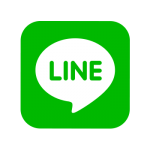 LINE@開設記念 キャンペーン