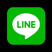 LINE,トリミングサロン